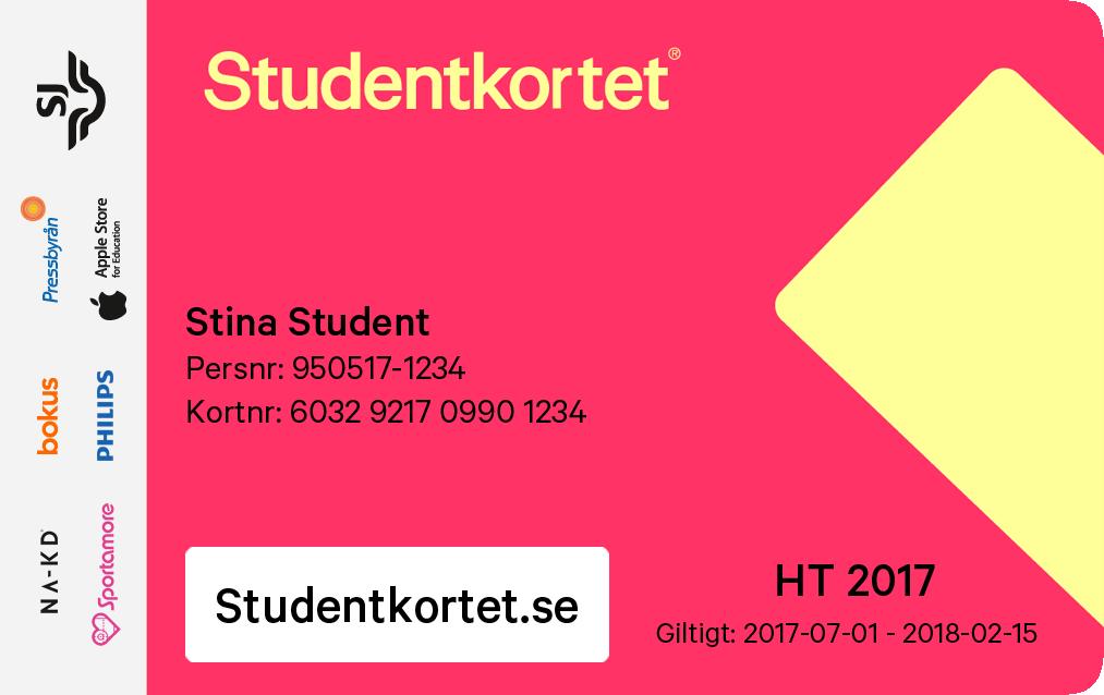 studentkort_.png